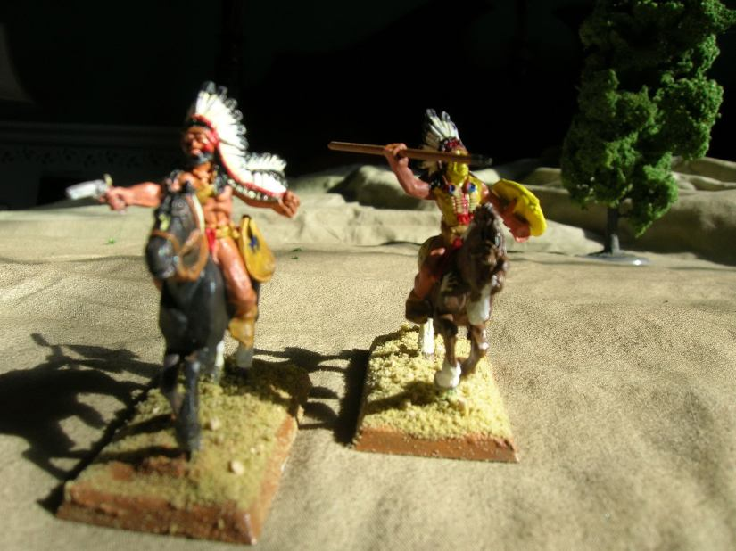 OW Indians_2