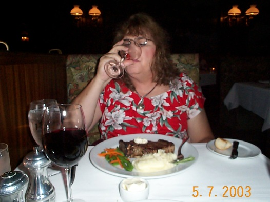 184-Harris-Steakhouse
