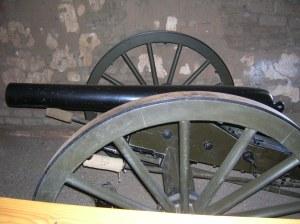 field_gun