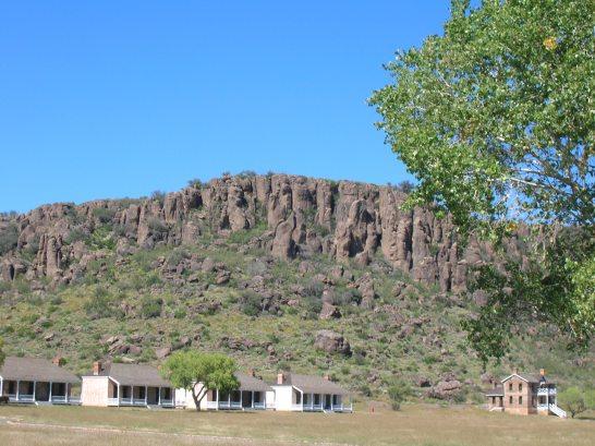 mountain_backdrop