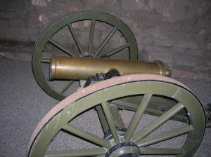 mountain_howitzer