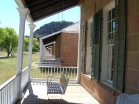 porch_view