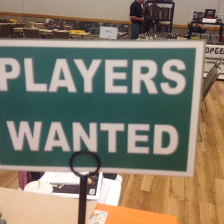 Players_wanted