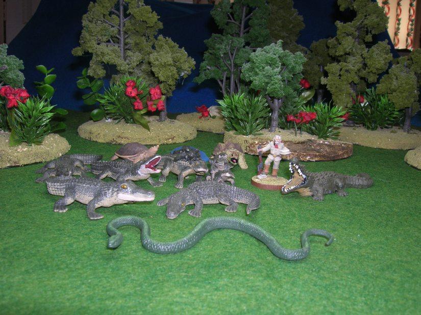 toobs reaper crocs