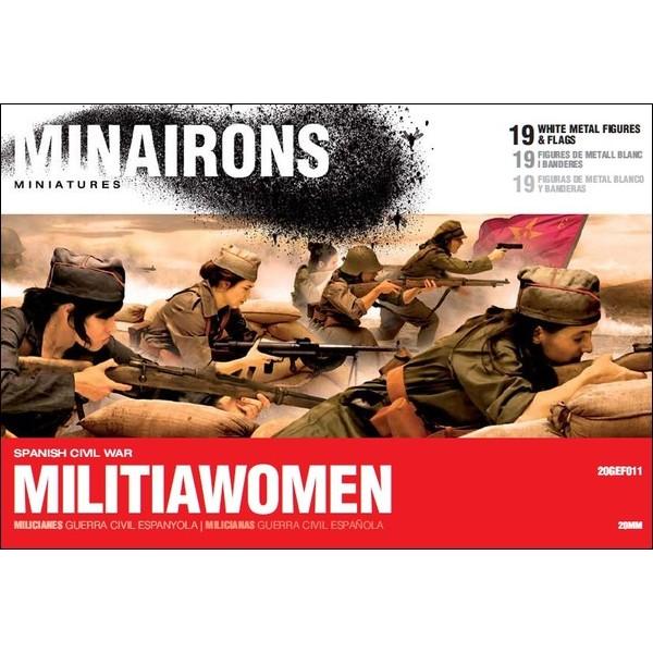 20mm-militiawomen