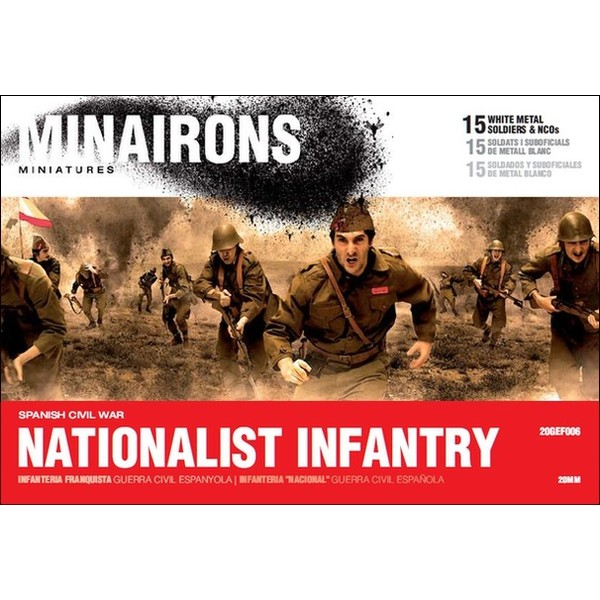 20mm-nationalist-infantry