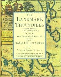 Landmark_Thucydides