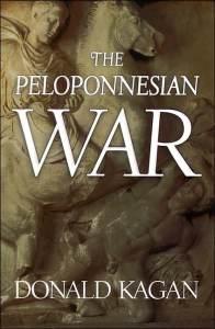 the_peloponnesian_war