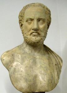 Thucydides_pushkin01